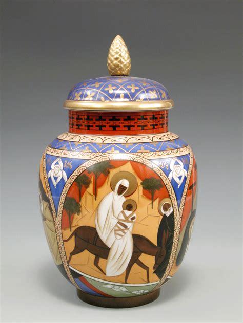 Rīgas porcelāna mākslai veltītas izstādes ← Fold
