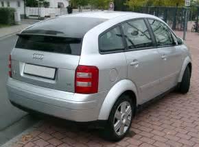 2012 hyundai sonata accessories audi a2 greatest cars photos cars top design 2012
