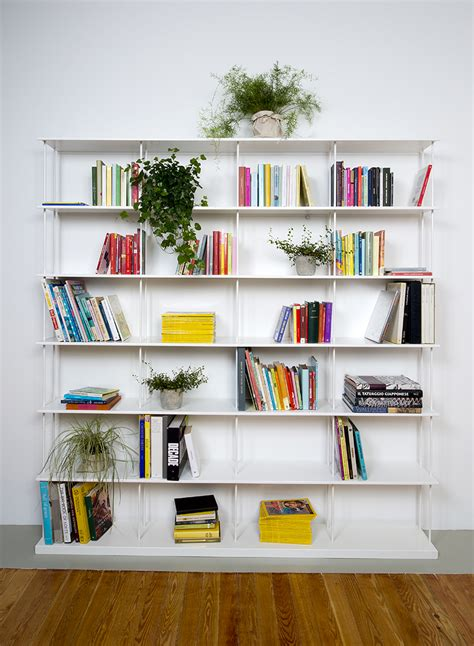 Kriptonite Libreria by Kriptonite Libreria Da Parete Krossing Maxi Myareadesign It