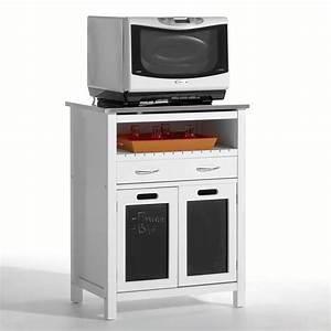 petite cuisine 30 accessoires et meubles pour un espace With deco cuisine pour meuble