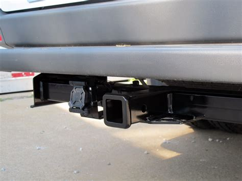endurance multi tow 7 5 and 4 way flat trailer