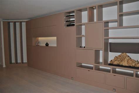 insonoriser un mur de chambre creer un placard dans une chambre evtod