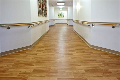 vinyl floor tiles farnborough vinyl tiles vinyl floors floor24