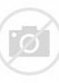Archduke Joseph August of Austria (9 August 1872 – 6 July ...