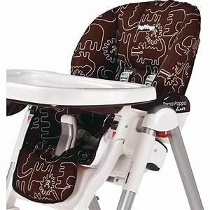 Housse Pour Chaise Haute : catgorie chaises hautes du guide et comparateur d 39 achat ~ Teatrodelosmanantiales.com Idées de Décoration
