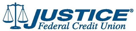 The cards that do provide this service are less likely to have a 0% interest rate during the credit unions offer fewer rewards credit cards than banks. | Justice Federal Credit Union Credit Card Payment - Login ...