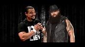 Major WWE Backstage News & Updates On Bray Wyatt & Bo ...