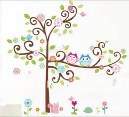 Picture Wall Stickers