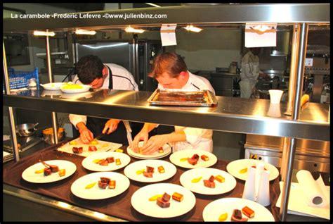 salaire d un commis de cuisine emploi commis de cuisine