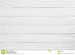 Planche De Bois Blanc : texture et fond de planche en bois de pin blanc image stock image du fond abstrait 96254481 ~ Voncanada.com Idées de Décoration