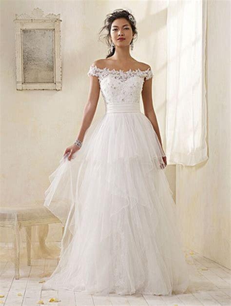 Alfred Angelo Vintage Bridal Wedding Gown 8506 Plus Belt