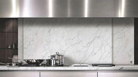 entretien marbre cuisine comment nettoyer du marbre blanc très facilement
