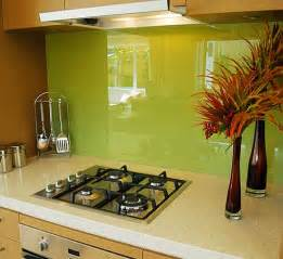green tile kitchen backsplash green glass tile for backsplash home interiors