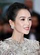 "Zhang Ziyi – ""La Belle Epoque"" Red Carpet at Cannes Film ..."