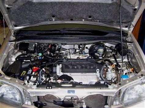 how cars engines work 1998 honda odyssey instrument cluster 1998 honda odyssey 1998 honda odyssey egr problem i have a 1998