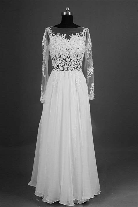 Sheath Illusion Neckline Backless Long Sleeve Chiffon Lace. Unique Wedding Dresses In Utah. Off The Shoulder Wedding Dresses The Knot. Vintage Style Wedding Dresses Newcastle Upon Tyne. Are Fit And Flare Wedding Dresses Comfortable. Pink Wedding Dress Aliexpress. Gold Wedding Dresses Vera Wang. Wedding Dresses For Little Bridesmaids. Modest Wedding Dresses San Antonio