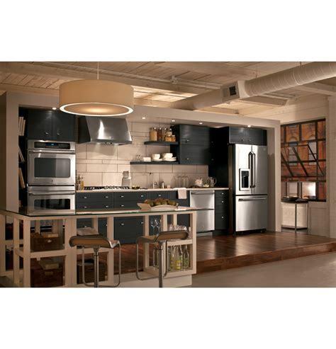 "GE Café? Series 30"" Designer Hood   CV936MSS   GE Appliances"