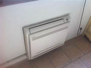 Climatisation Gainable Daikin Pour 100m2 : climdiscount climatisation chauffage et pompes ~ Premium-room.com Idées de Décoration