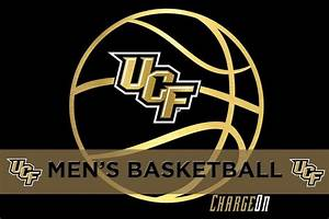 14 best images about Men's Basketball on Pinterest ...