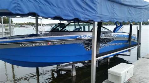 Wakeboard Boats For Sale Indiana by Ski And Wakeboard Boats For Sale In Fremont Indiana