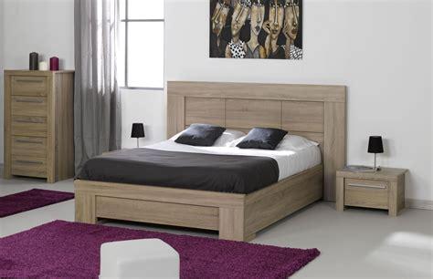 chambre et literie chambre a coucher avec lit gigogne 084221 gt gt emihem com