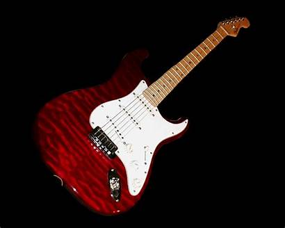 Guitar Awesome Wallpapers Fender Stratocaster Background Strat