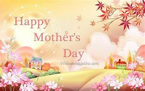 Mother's Day 2017 HD Wallpapers   Beautiful Mother's Day ...