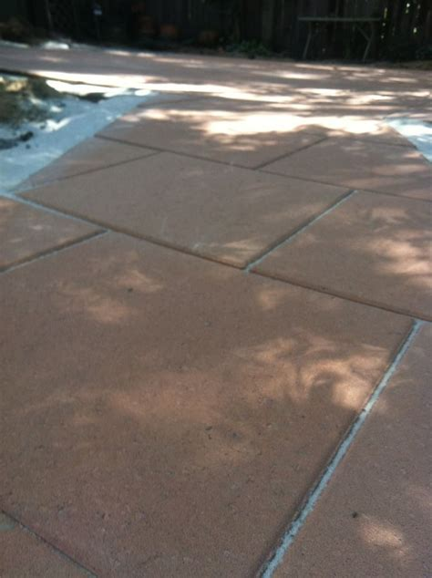 paving bonds 17 best images about paving area on pinterest products and design