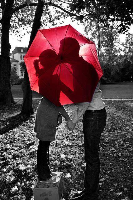 engagement photo ideas images  pinterest