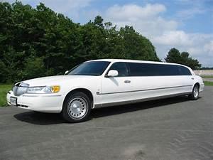 Voiture Occasion Limousin : 92 se faire conduire en limousine cameraonboard ~ Gottalentnigeria.com Avis de Voitures
