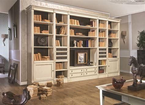 resultado de imagen de mueble salon blanco  cerezo