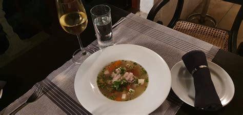 grouper soup fish tofu