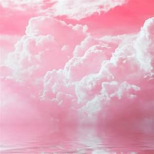 Wolken In Rose : pink cloud ~ Orissabook.com Haus und Dekorationen