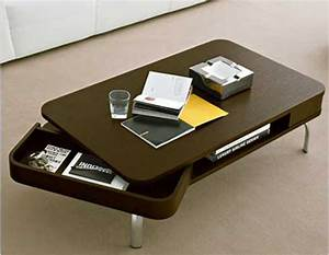 18 Modern Coffee Table Ideas Ultimate Home Ideas