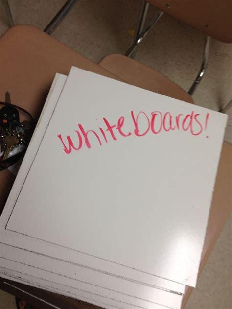 Shower Board Whiteboard - best 25 school store ideas on diy classroom