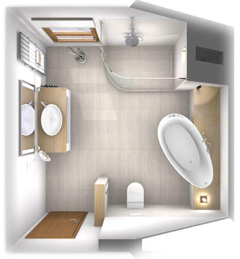 badezimmer ausbau aktuelles projekt in der umsetzung walters traumbäder