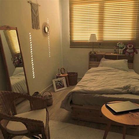 Aesthetic music песню скачать в качестве mp3. Pin by Tanaka🌙 on room | Aesthetic rooms, Music bedroom