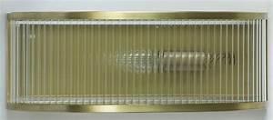 Wandleuchte Art Deco : art d co deckenleuchte ovales schmuckst ck mit kristallglas lumi leuchten ~ Sanjose-hotels-ca.com Haus und Dekorationen