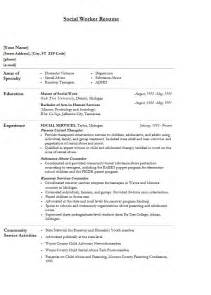 resume writing social work modern social worker resume template sle msw lcsw then phd the o jays
