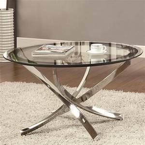 silver metal coffee table steal a sofa furniture outlet With silver glass coffee table set