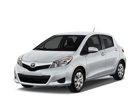 france rental car classes enterprise rent  car