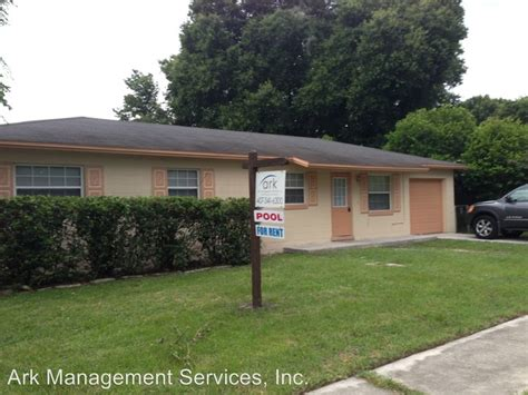 344 e maple st winter garden fl 34787 rentals winter