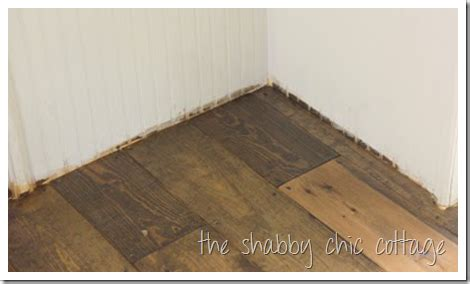 wood flooring mobile homes mobile home makeover ideas tips for mobile home owners