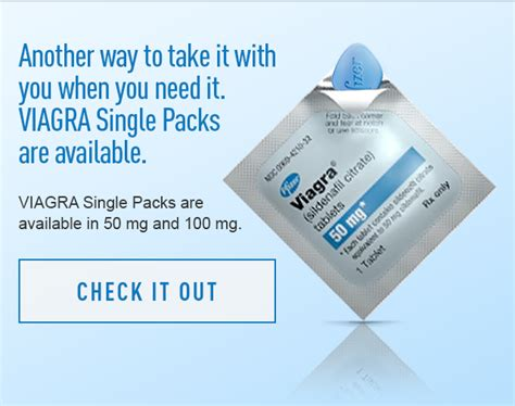 forms of viagra ed treatment viagra 174 sildenafil citrate safety info