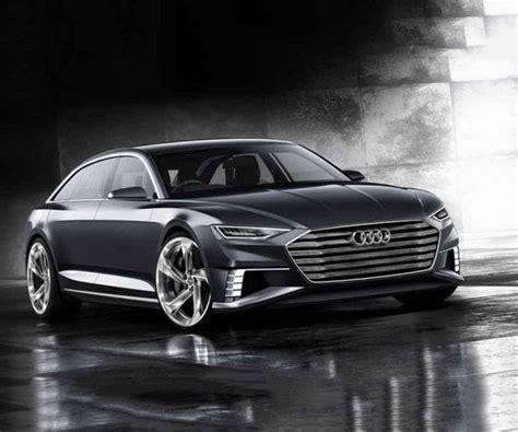 Audi A8, Sedans And Cars