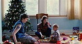 Happy Christmas Movie, Review - Way Too Indie