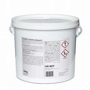 Chlorgranulat 5 Kg : 5 kg poolsbest chlorgranulat s schnelll slich 56 ~ Watch28wear.com Haus und Dekorationen