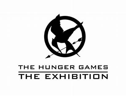Exhibition Hunger Games Cityneon Vegas Achieved Record