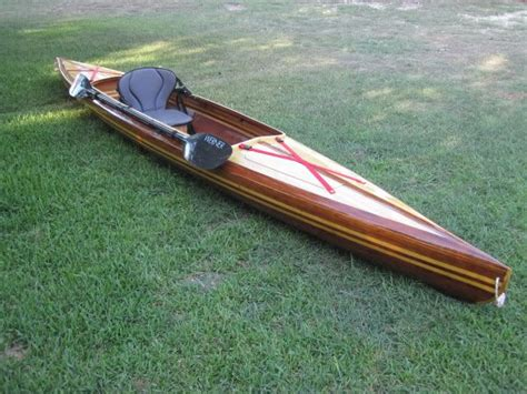 Boat Plans Plywood Fishing by 17 Best Ideas About Plywood Boat Plans On