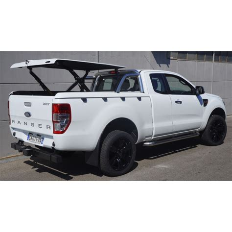 couvre benne ford ranger route occasion couvre benne ford ranger